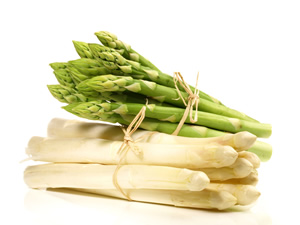 asperges-afvallenmettips
