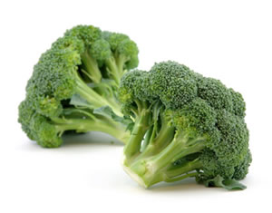 broccoli-afvallenmettips