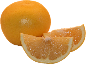 grapefruit-afvallenmettips