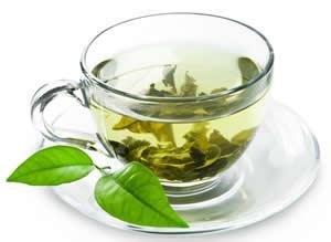 groene-thee-afvallenmettips