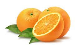sinaasappels-afvallenmettips