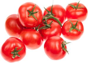 tomaten-afvallenmettips